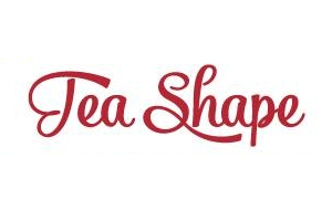 TEA SHAPE